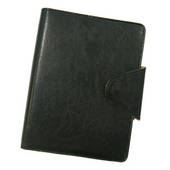 Personalized Corporate Notebook & Diaries - 1802