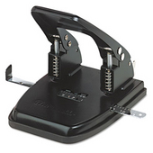 2 hole HD Puncher