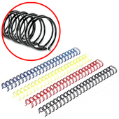 Wire for Abravo D21 (2:1)