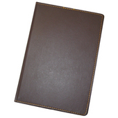 Personalized Corporate Notebook & Diaries - 6225
