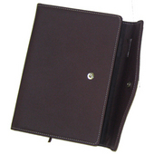 Personalized Corporate Notebook & Diaries - 6625