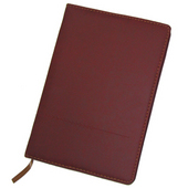 Personalized Corporate Notebook & Diaries - 725