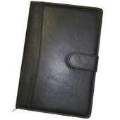 Personalized Corporate Notebook & Diaries - 825