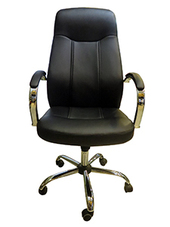 (NEW MODEL) Office Chairs