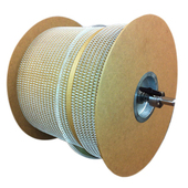 Double Loop Wire Binding Spools