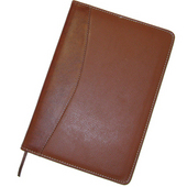 Personalized Corporate Notebooks and Diaries - 225