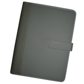 Personalized Corporate Notebook & Diaries - E0MB