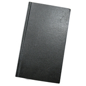Personalized Corporate Notebook & Diaries - 6408