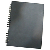 Personalized Corporate Notebook & Diaries - SNMB