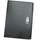 Personalized Corporate Notebook & Diaries - EOM-K