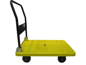 Push Cart Tyronik Big