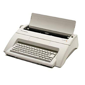 Officeman Inc Office Equipment Office Supplies And Printing Services Typewriter
