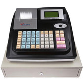Cash Register Veissen VS-ECR02