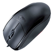 Genius Optical Mouse