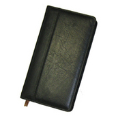 Personalized Corporate Notebook & Diaries - Pocket 1