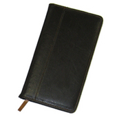 Personalized Corporate Notebook & Diaries - Pocket 2